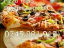 Angajăm personal Pizza Yess!