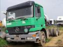 Dezmembrez Mercedes-Benz Actros MP1
