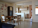 Apartament 3 camere, zona Drubeta