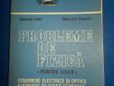 Teste de fizica - Eduard Victor Gugui Editura: Albatros Anul