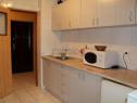 Apartament cu 2 camere in zona Dristor metrou