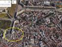 Spațiu S+1 309 mp Unirii Piata Regina Maria Vad Comercial
