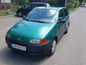 Fiat Punto an fab 1997 1,2 benzina
