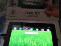 Tableta 9,7 iTab 971 Dual Core 16gb