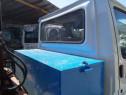 Ford Transit Basculabil cu Macara