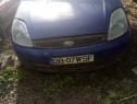 Capota Ford Fiesta an 2005