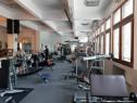 Afacere la cheie - Sala sport/fitness/culturism