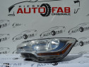 Far stanga Citroen C4-DS4 An 2010-2015