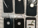Huse smartphone iPhone și Samsung