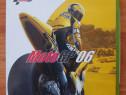 MotoGP '06 Xbox 360