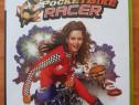 PocketBike Racer joc Xbox 360