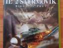 IL-2 Sturmovik Birds of Prey joc Xbox 360