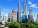 REVELION 2020 Asiatic Thailanda – Malaezia – Singapore