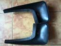 Bavete noroi spate Astra G Sedan (F69) GM 9121578