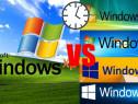 Instalare Windows 10, 8, 7, XP Laptop Desktop la domiciliu