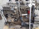 Motor Cummins C245 20