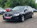 VW Passat 4 Motion, 2007, SI IN =RATE=