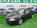Alfa Romeo 147 1.9 diesel JTD -2004-clima-Finantare