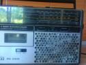 Radiocasetofon ITT-2500