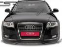 Prelungire tuning sport bara fata Audi A6 C6 4F CSR FA198 v5
