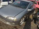 Dezmembrez / dezmembrari piese auto Opel Tigra 1.4b 1996 x14