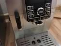 Expresoare de cafea boabe și macinata