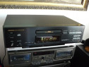Cd Player Onkyo Dx 7031