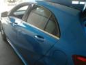Dezmembrez Mercedes A Class AMG W176 Facelift A180 270.910