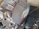 Motor de 380v 5,5kw