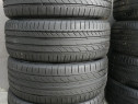 Anvelope vara 235/55 R19 Continental ContiSportContact 2017