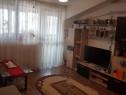 Apartament cu 2 camere, decomandat, mobilat, utilat