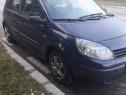 Renault Scenic II 1.5 dci