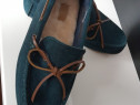 Mocasini-Espadrile-pantofi-incaltaminte