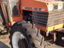 Tractor, Tractoare agricole, Universal, 643 DT