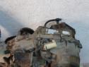Cutie transfer kia Sorento din 2008 automata