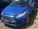 Dezmembrez Ford Fiesta an 2012 motor 1.2i 1.5 diesel
