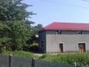 Casa P+1 180MP construiti in Vernesti Buzau