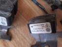 Senzor acceleratie vw touareg 7L, 7L0907673A