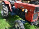 Tractor  Fiat 550 utb