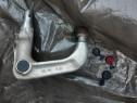 Carlig remorcare BMW Seria 5 E60/E61 2004-2009