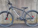 MTB Rockrider 520