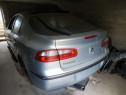 Dezmembrari Renault Laguna 2.0 benzina