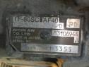 Cutie Automata 1.9 CDTI TF-80SC