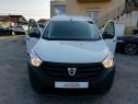 Dacia dokker van 1,5 dci. 2015