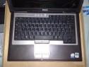 Dezmembrez laptop Dell latitude d620