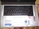 Dezmembrez laptop Asus Z53U
