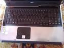 Dezmembrez laptop acer aspire 9300