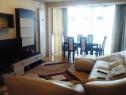 Apartament 3 camere Lux Cartier Prima Nufarul