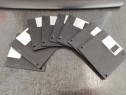 8 dischete Sony 1.44mb, noi cu transport inclus in pret