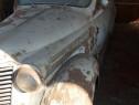 Renault 4 cilindrii